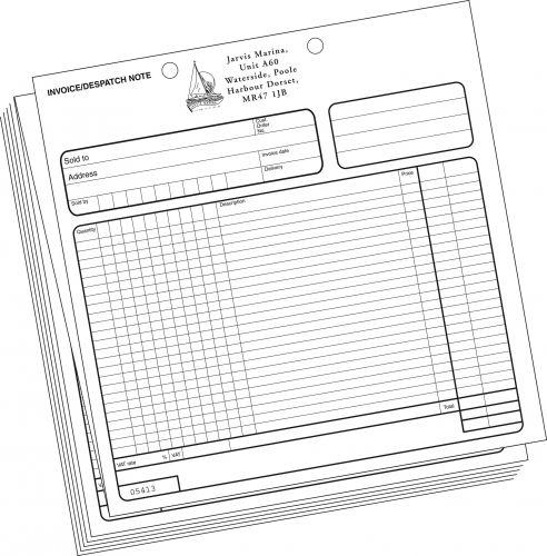 Register Sets (Twinlock)